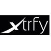 Xtrfy
