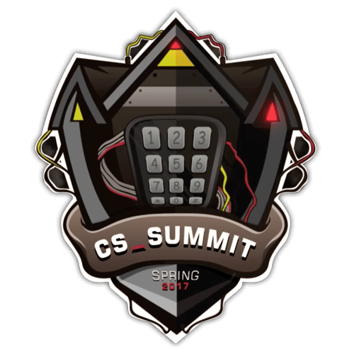 cs_summit Spring 2017