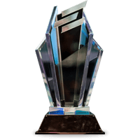 ELEAGUE CS:GO Premier 2017