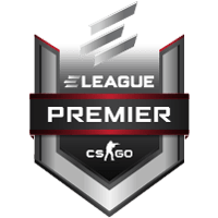 ELEAGUE CS:GO Premier 2018