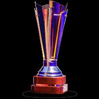 CCS Kick-off Season Finals